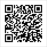 LINEQRコード1