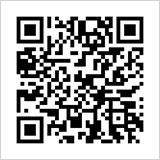 LINEQRコード2